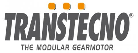 Transtecno logo